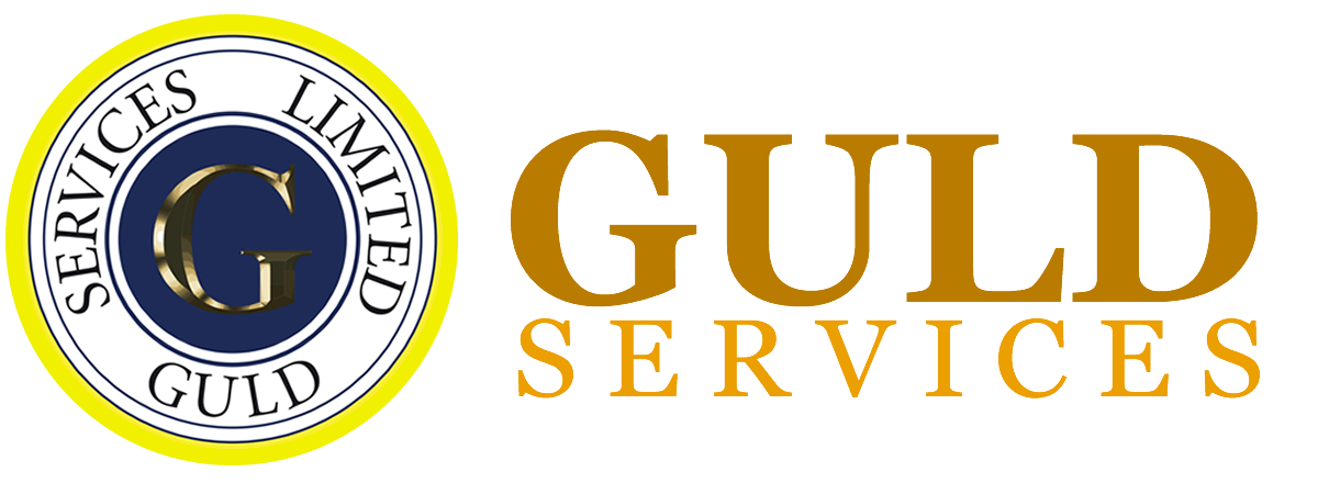 Guld Services Limited